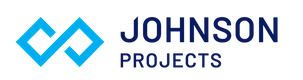 Johnson Project logo.JPG