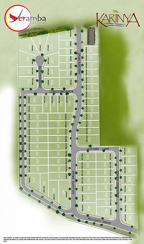 Yeramba-Masterplan-339-PM--scaled.jpg