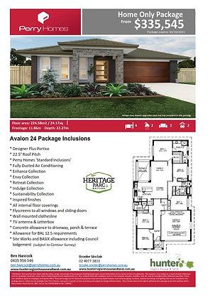 House Only - Avalon 24- July 2021 to Jennifer_001.jpg