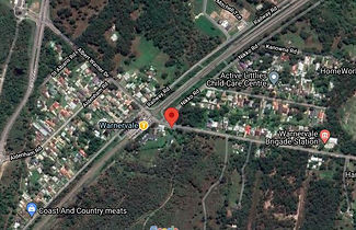 Location -satelite.JPG