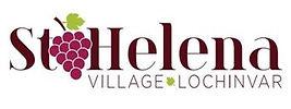 St Helena Village.jpg
