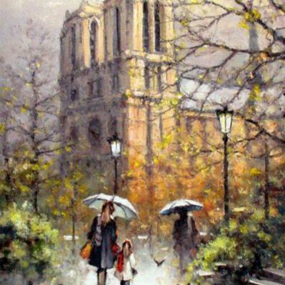 art gallery morpeth painting buy art.jpg