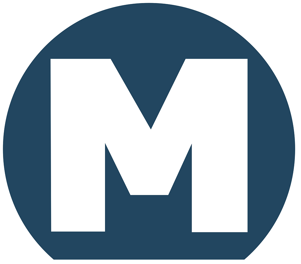 MRT-Logo.png
