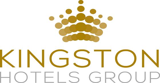 Hotel | Bangkok | President Park Bangkok
