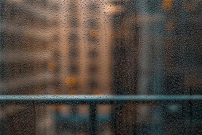regen-Tropfen