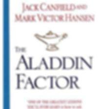 aladdin factor book.jpg