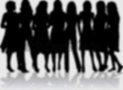 women silhouette_edited.jpg