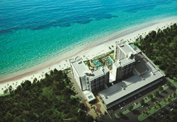 Timurbay Seafront Residence -Kuantan
