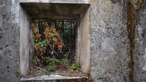Ribadelago, un pueblo marcado por la tragedia
