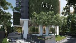 Aria KLCC