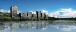 Dream City @ Seri Kembangan