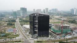 Medini 9 - Iskandar Johor