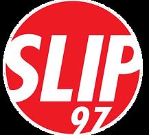 slip97tee.png