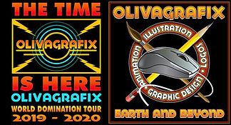 olivgrafix.jpg