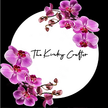 kinky crafter logo.png