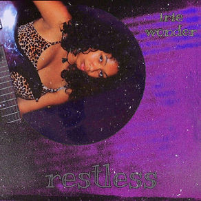 restless_irie cover.jpg