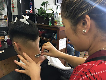 glamor hair salon.jpeg