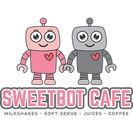 Sweetbot Cafe Logo Sq.png