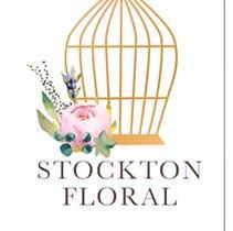 stockton floral.jpg