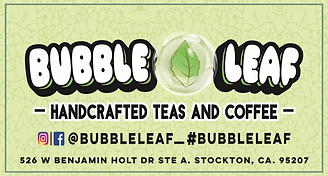 bubbleleaf.png