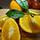 Thumbnail: Ben's Oranges