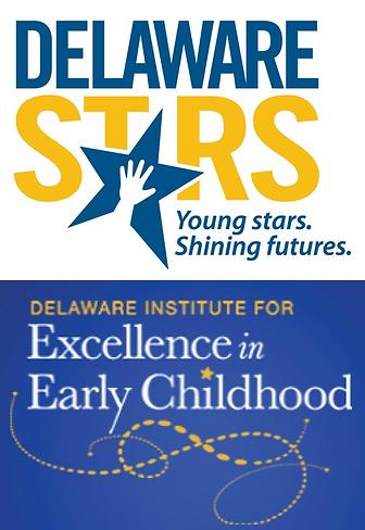 Childcare in WIlmington Delaware