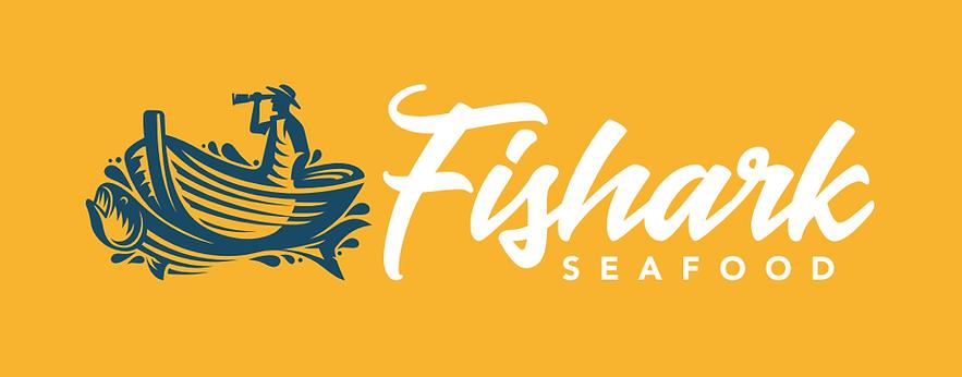 fisharkbanner.png