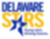 Delaware Stars Logo.png
