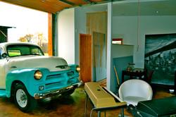 SOS Studio