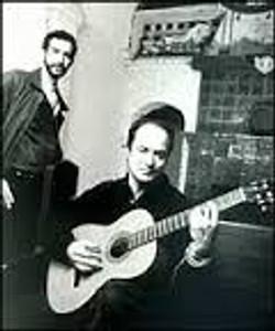 Shahin and Sepehr E