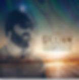 Screen Shot 2020-06-11 at 2.56.29 PM.png