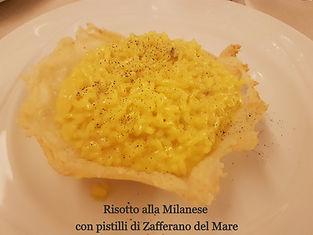 risotto-alla-milanese_edited.jpg