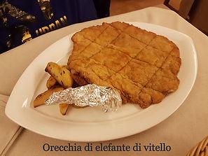 cotoletta_edited.jpg