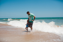 BeachDaddy