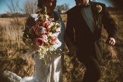 BrideandGroom200_4