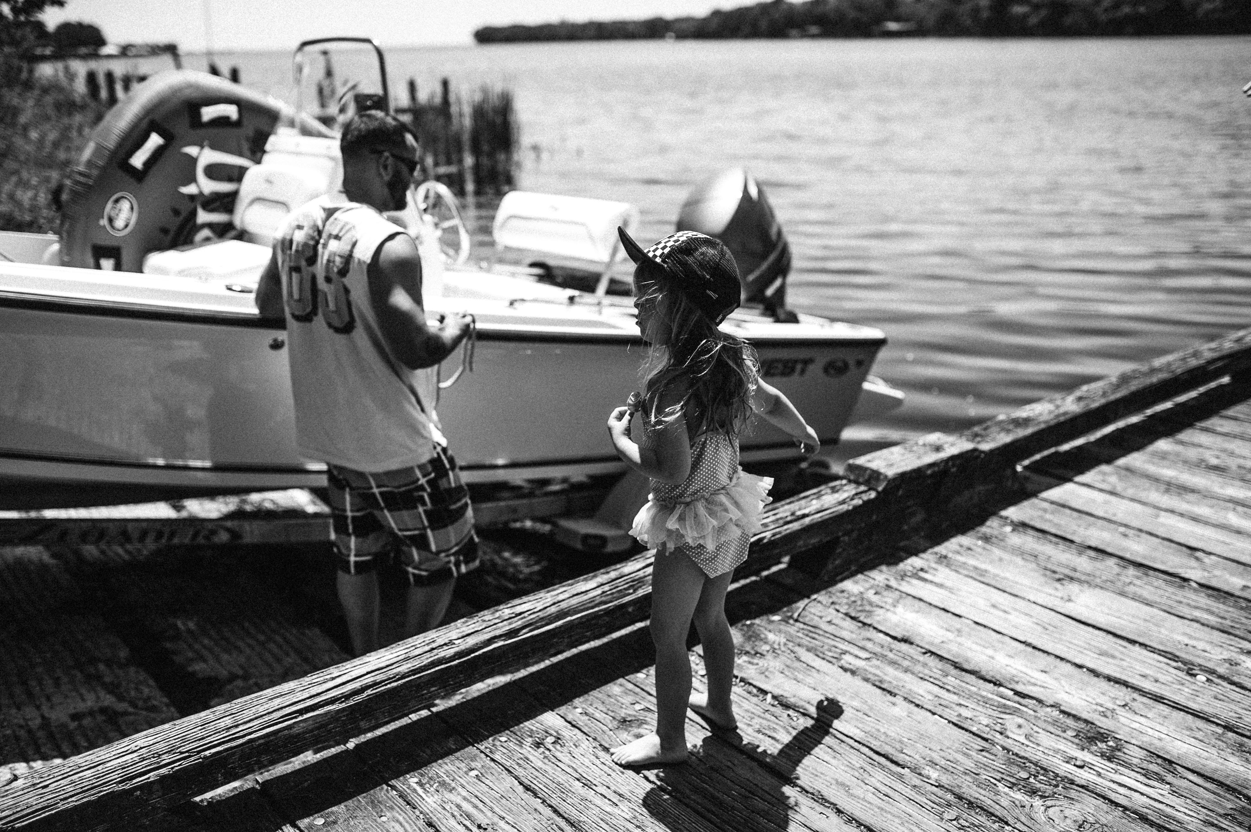 Boating_22