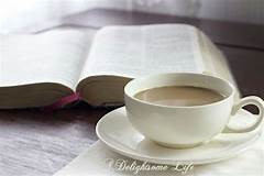 coffee bible.jpg