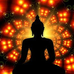 yoga-386608__340.jpg