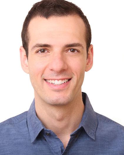Matt Antar 1.jpg