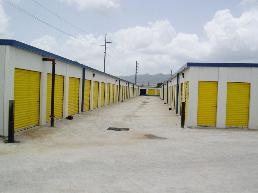 Caribbean-SelF-Storage-Juncos-2.jpg