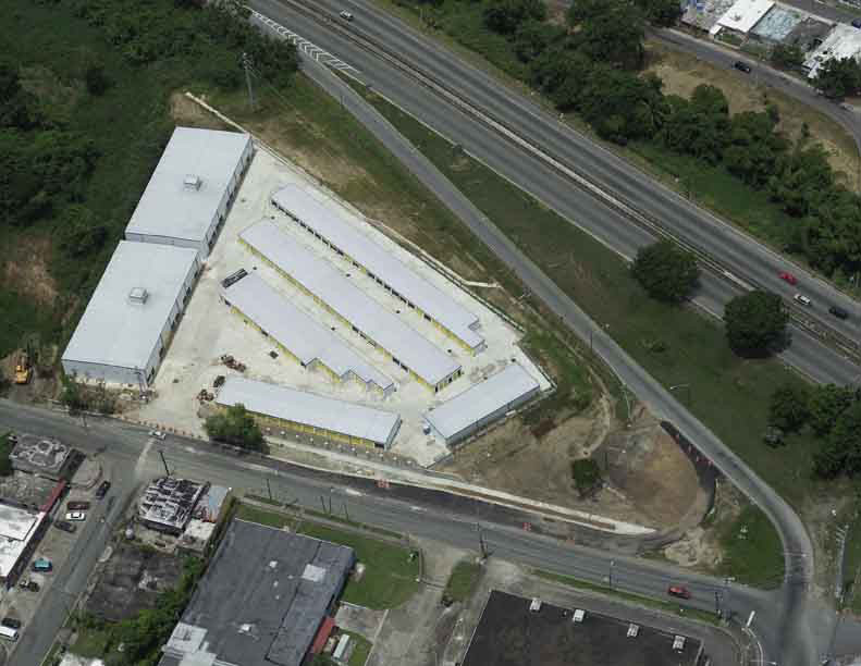 Caribbean-SelF-Storage-Juncos-21.jpg