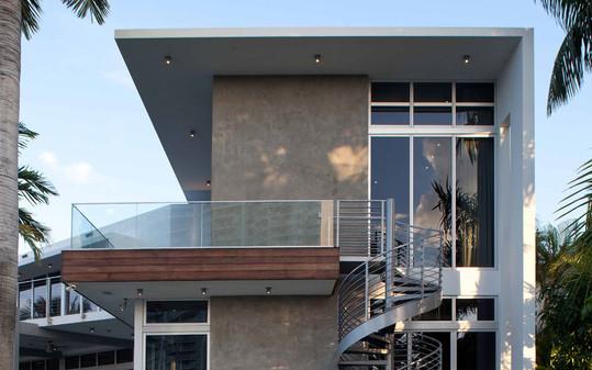 Golden-Beach-Residence_3.jpg