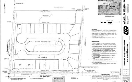 Gateway Siteplan.png