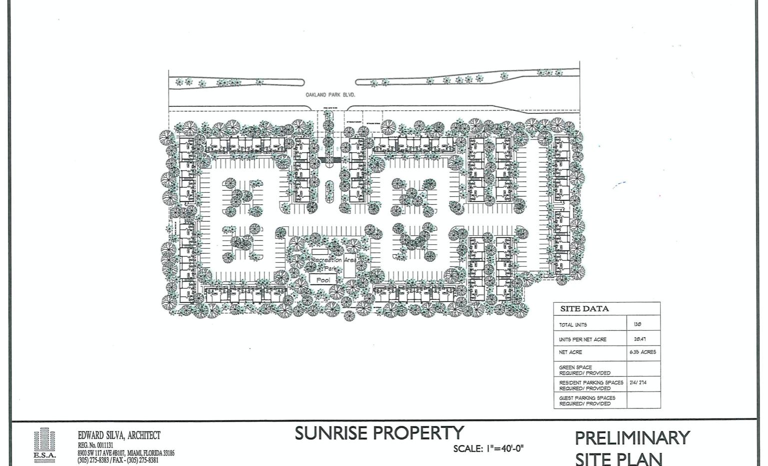 Sunrise Site Plan.png