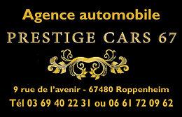 CV-prestige-cars-10-2020++.jpg