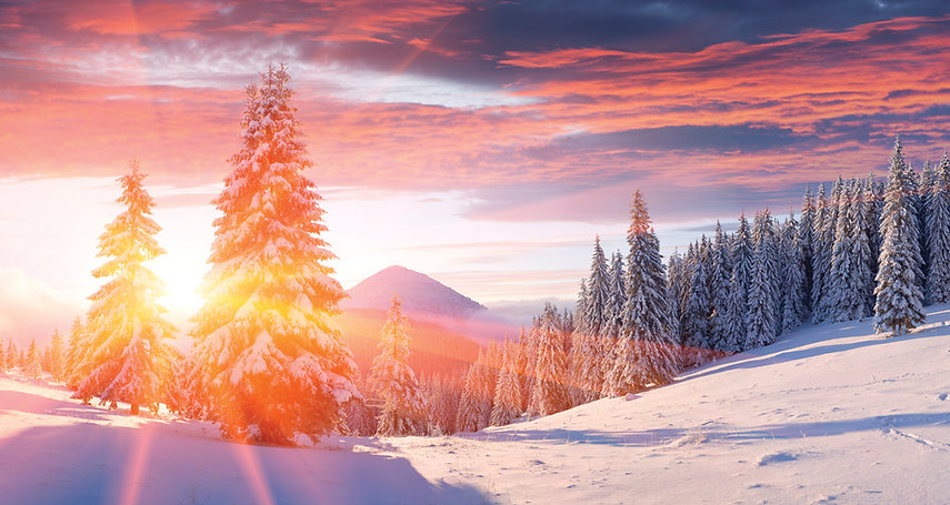 When-Winter-Solstice-i496640534.jpeg