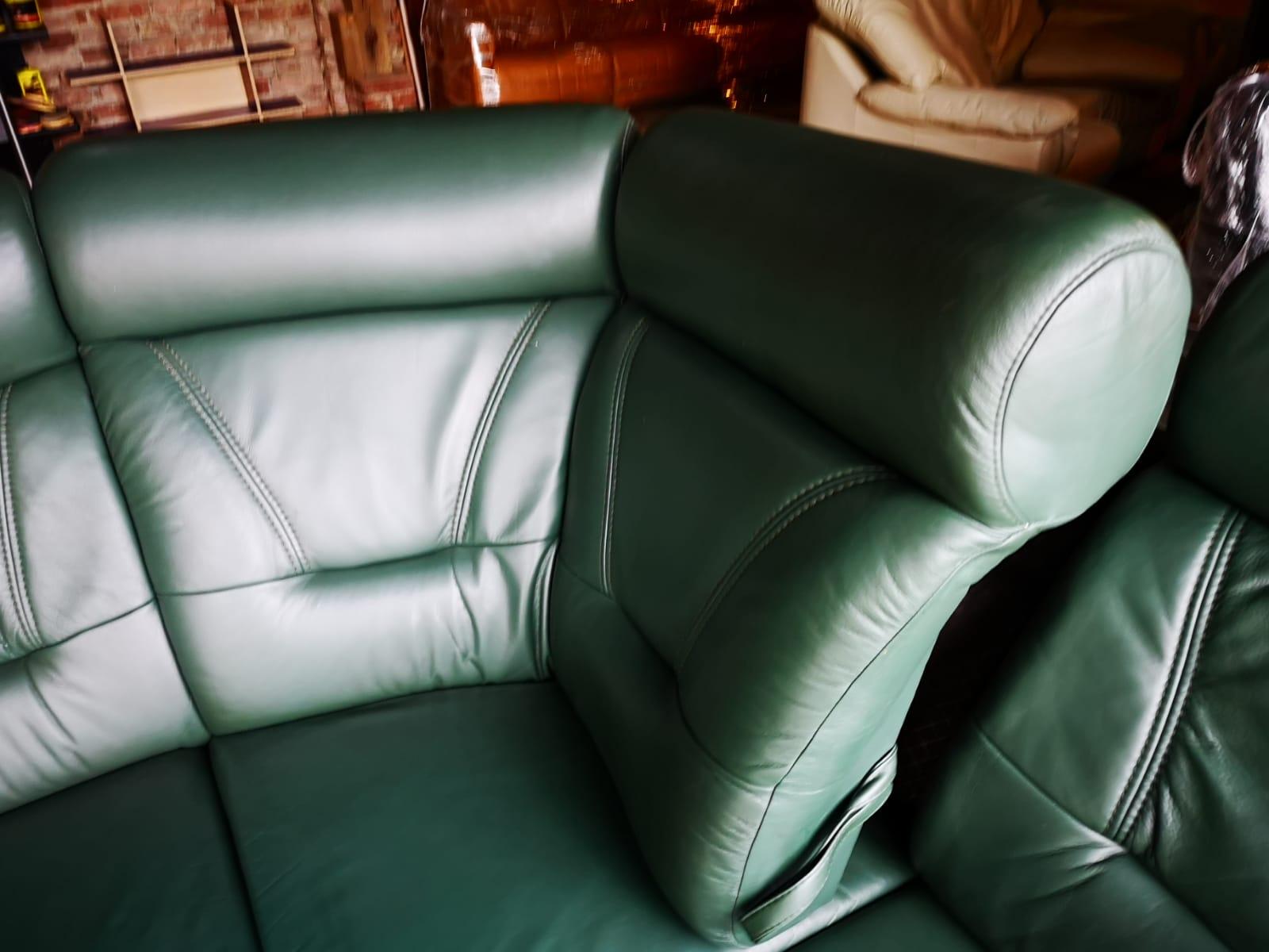 Zaļš Longlife