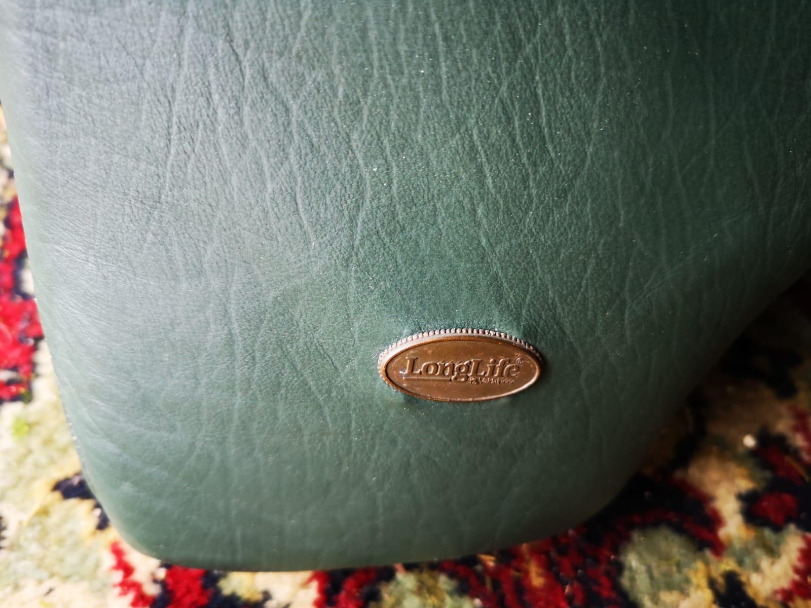Green Longlife