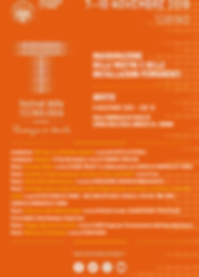 Schermata 2019-11-05 alle 08.20.42.png