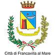 Comune-di-Francavilla-al-Mare.jpg